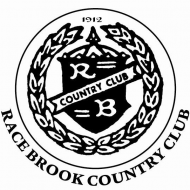 Race Brook Country Club