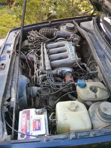 gti_engine