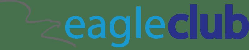 eagleclub