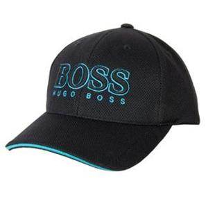 Keps från Hugo Boss