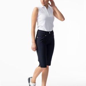 Lyric City Shorts 62 cm