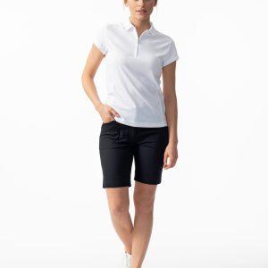 Lyric Shorts 48 cm