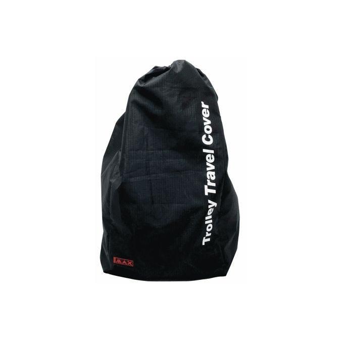 BIG MAX Universal Bag
