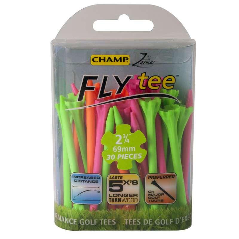 Camp Golfpeggar - Champ Zarma FLYTee Golfpeggar 2 3/4