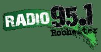 Radio 951