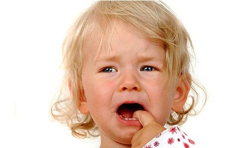 Симптомы и лечение герпеса у детей – Медицинский портал