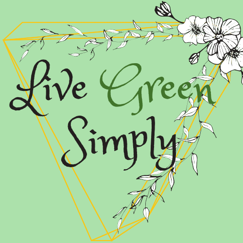 Live Green Simply