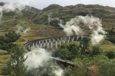 glenfinnan-scotland