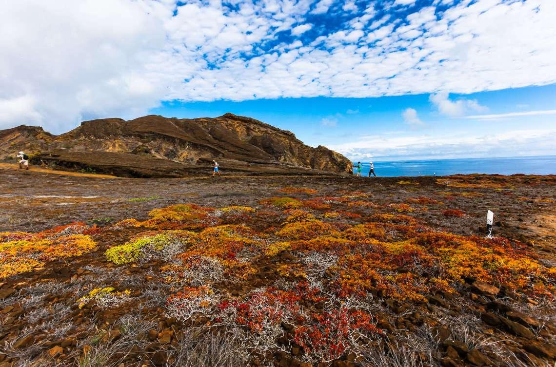heritage-galapagos