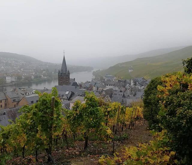 bernkastel-germany