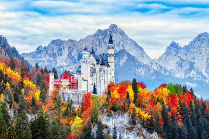 germany-travel