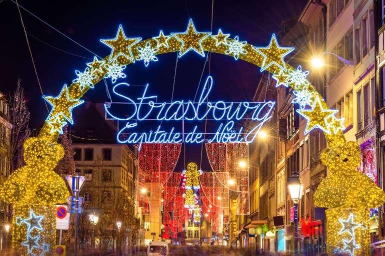 strasbourg-christmas-market