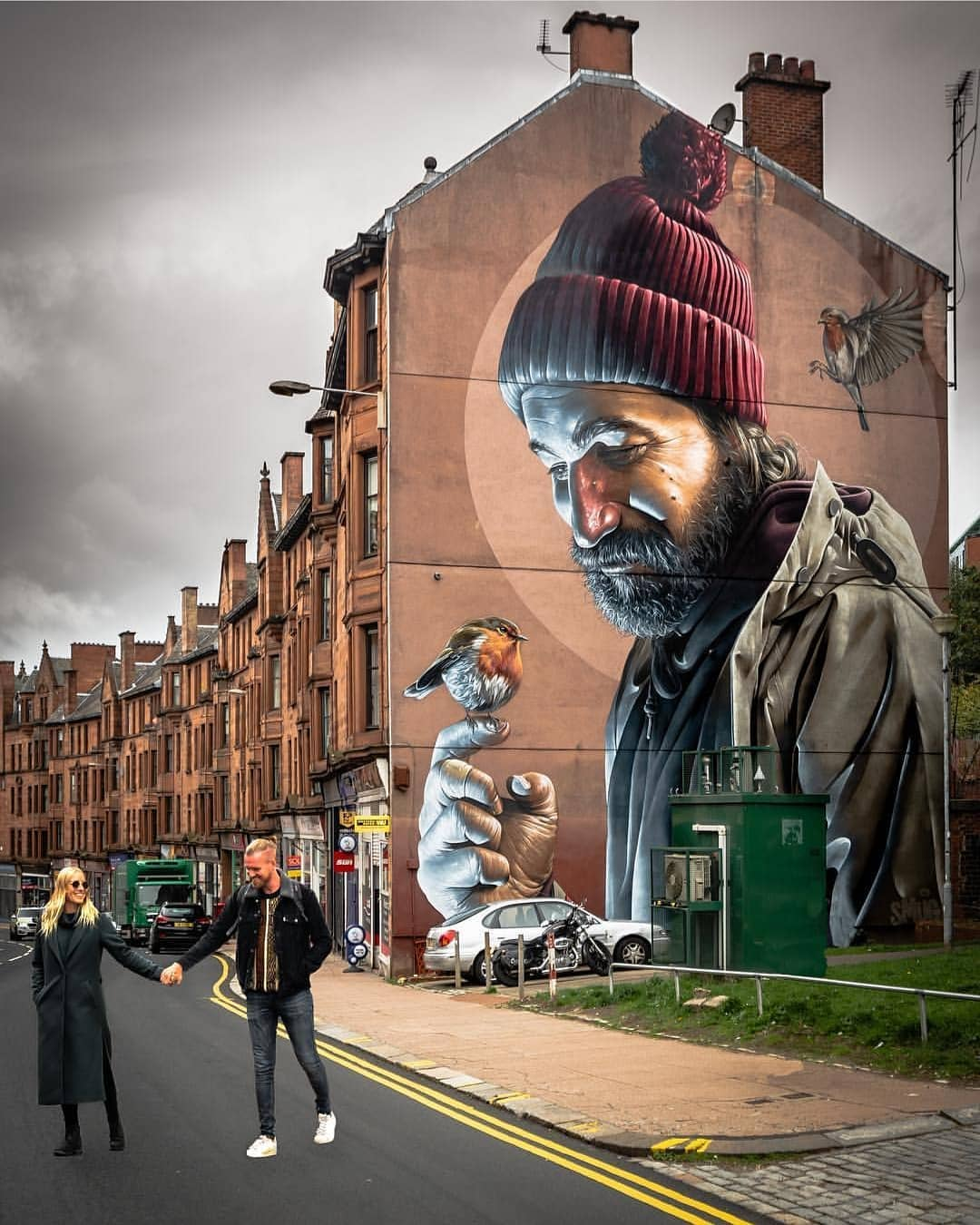 glasgow-mural-trail