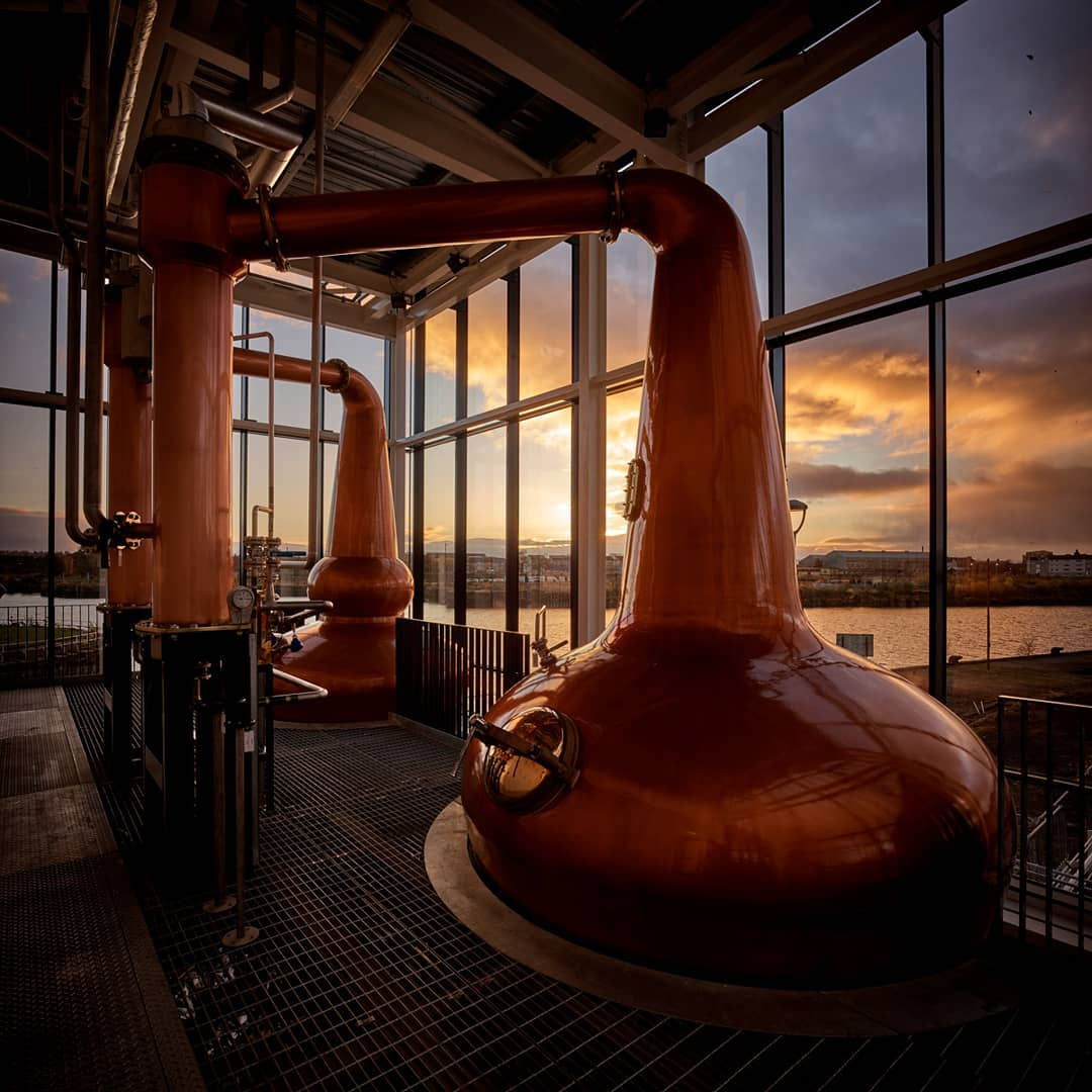 clydeside-distillery