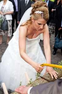 german-wedding-tradition