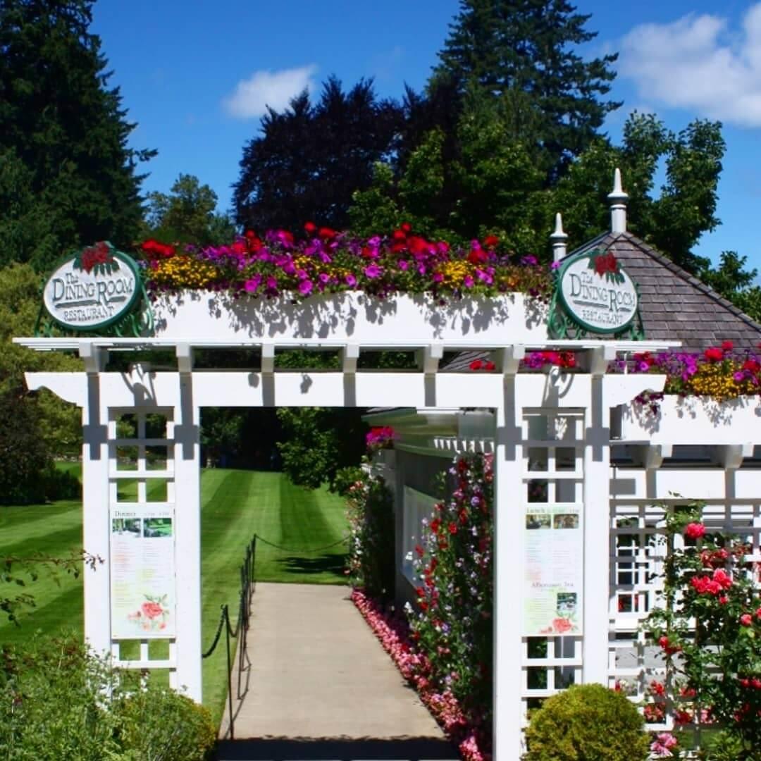butchart-garden