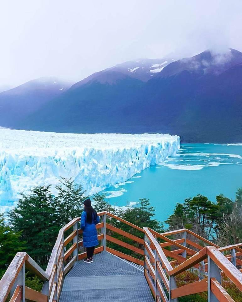 perito-merino-glacier