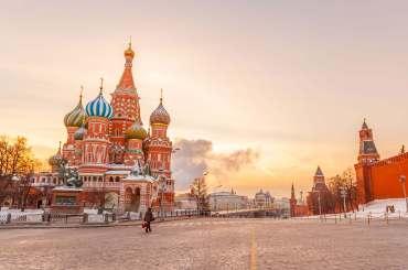 russia-travel
