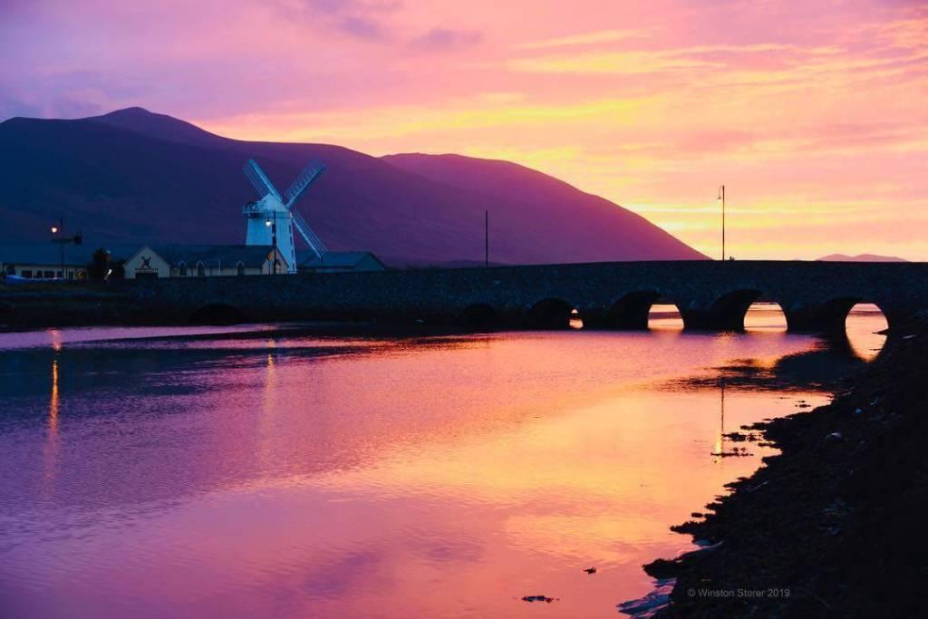 tralee-ireland