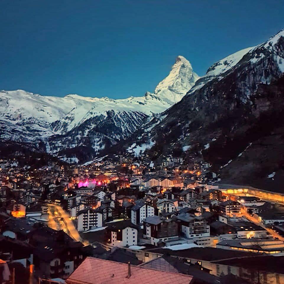 zermatt-switzerland-winter