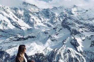 swiss-alps-winter