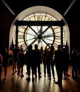 musee-dorsay-clock