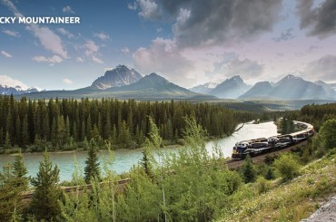 morants-curve-ab-rocky-mountaineer