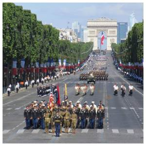 military-parade-paris