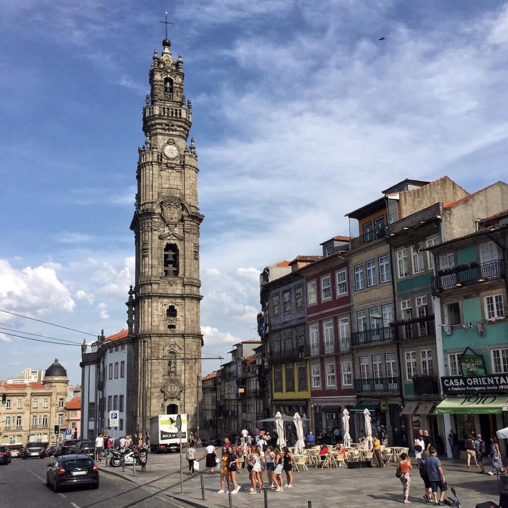 clergios-tower-porto