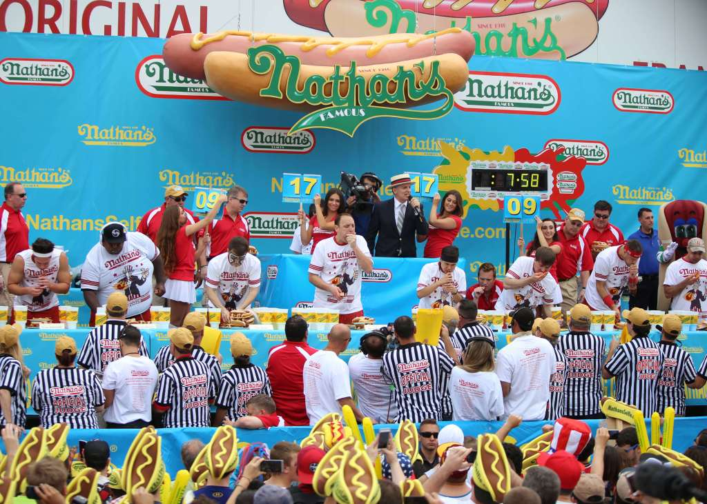 hot-dog-eating-competition-brooklyn