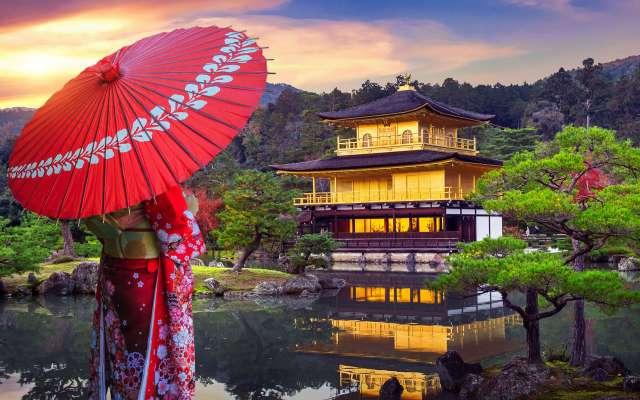 geisha-temple-japan