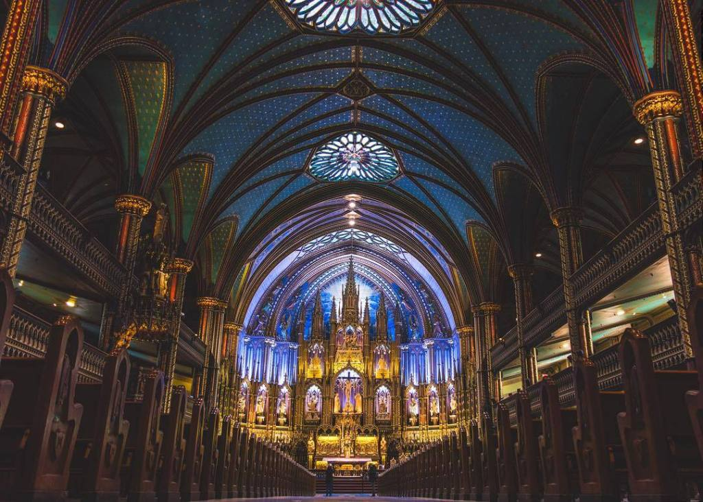 notre-dame-top-site-montreal