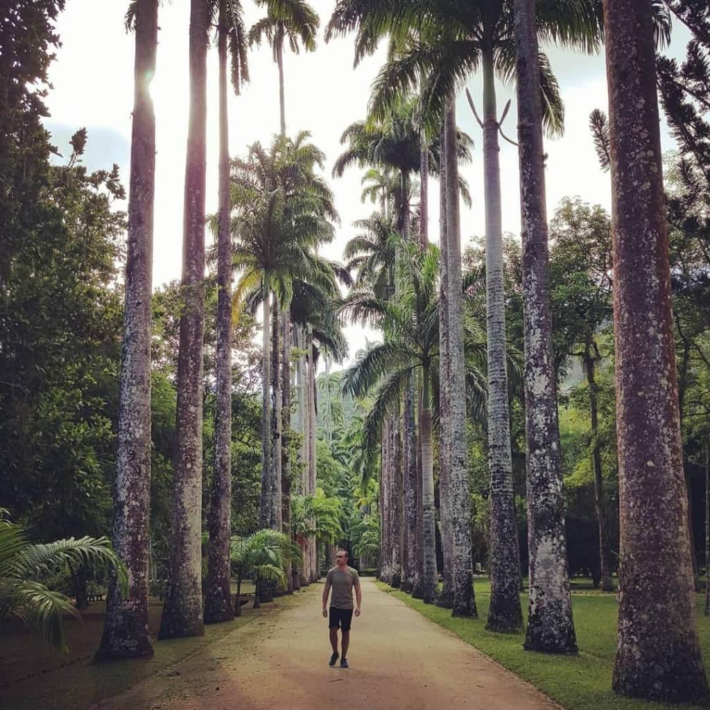 botanic-garden-rio-like-a-local
