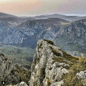 mount-parnassus-greece