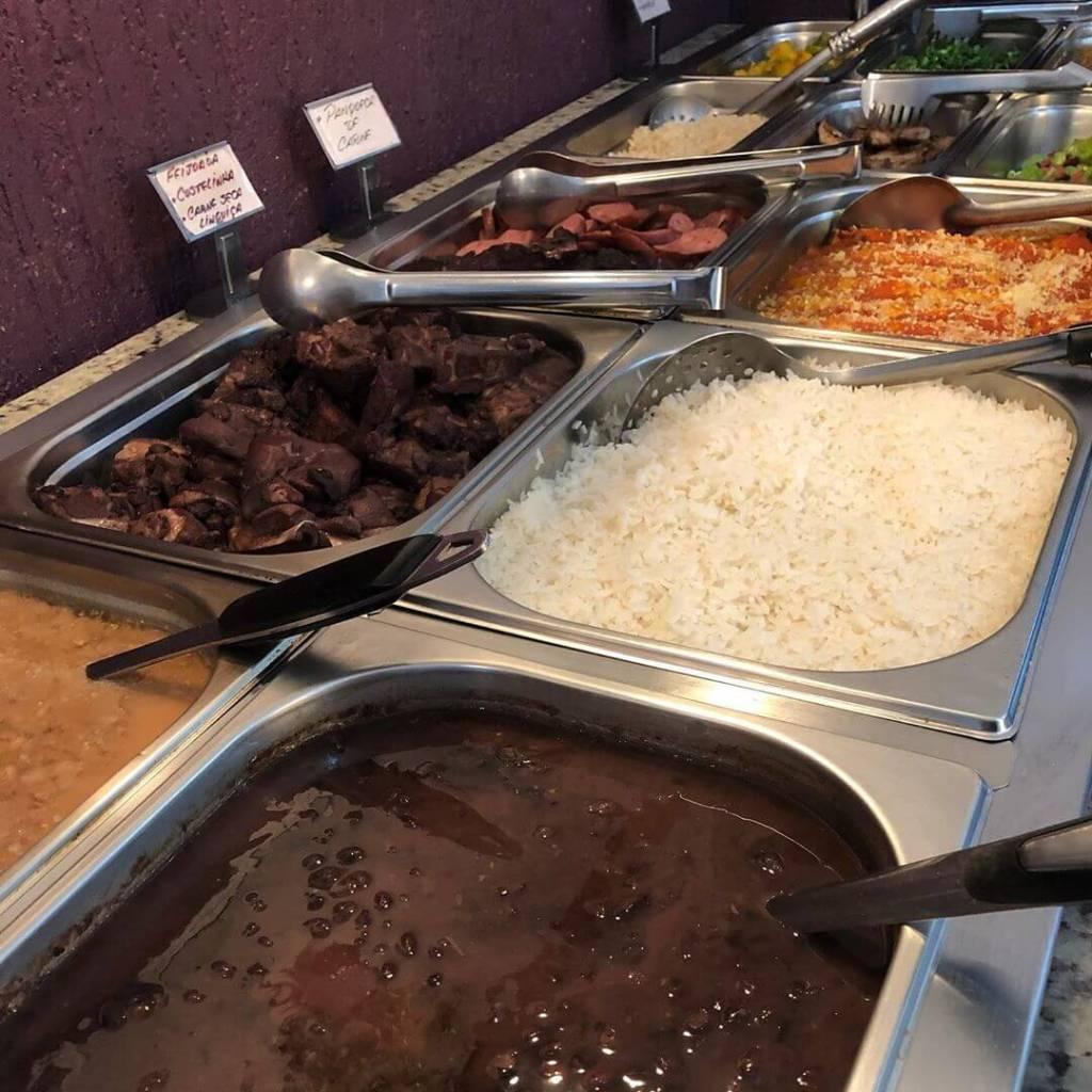 restaurante-por-kilo