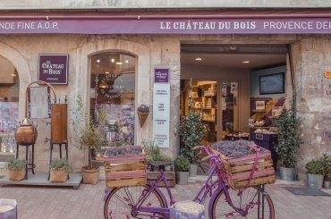 provence-lavendar