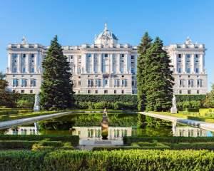 madrid-royal-palace