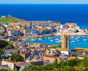 st-ives-southern-england