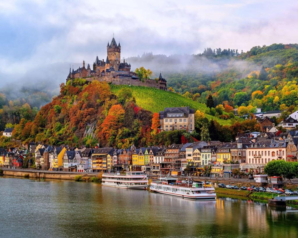 recihsburg-castle-cochem-germany