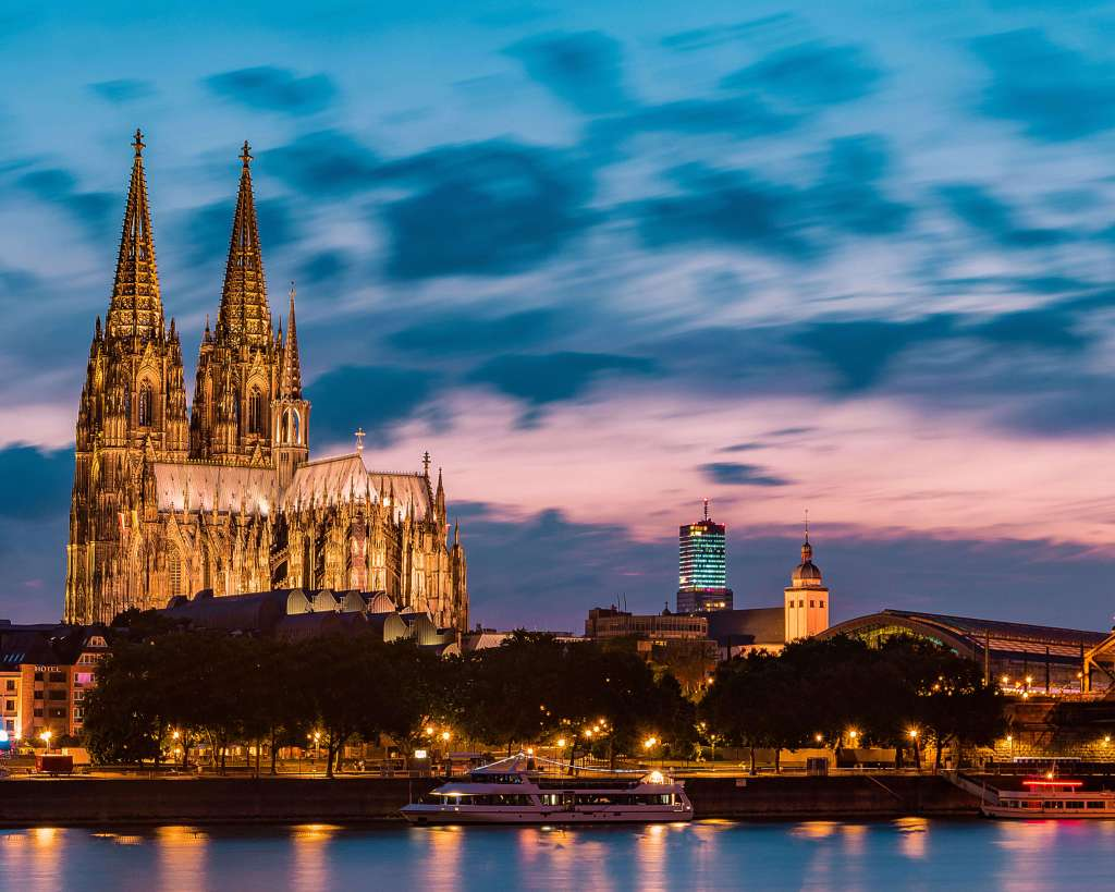 cologne-germany-rhine-and-moselle-river