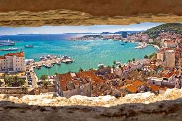 dalmatian-coast-mediterranean-best-kept-secret