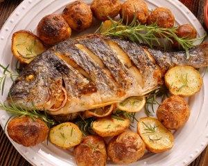 eat-local-shkodra-albania-grilled-fish