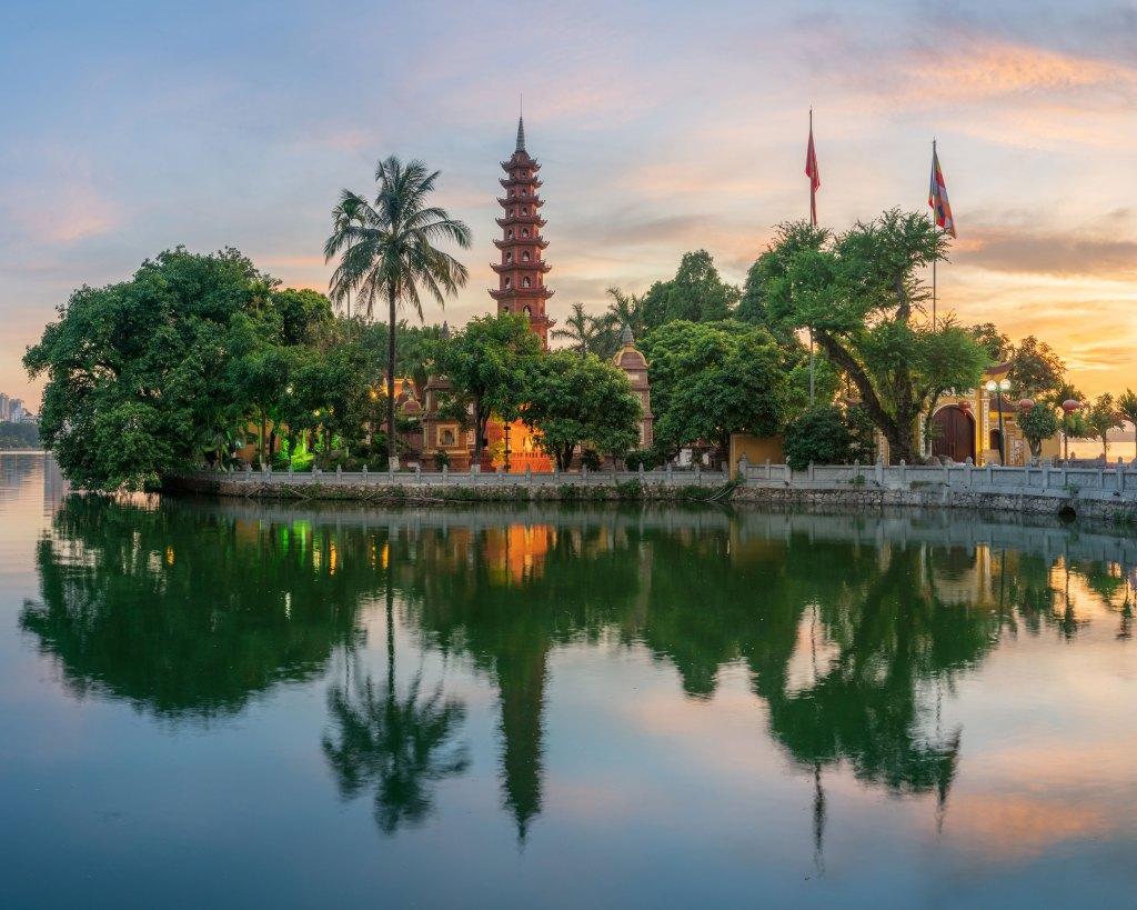 hanoi-vietnam-tour