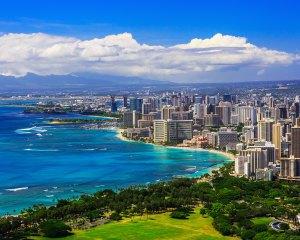 honolulu-hawaii
