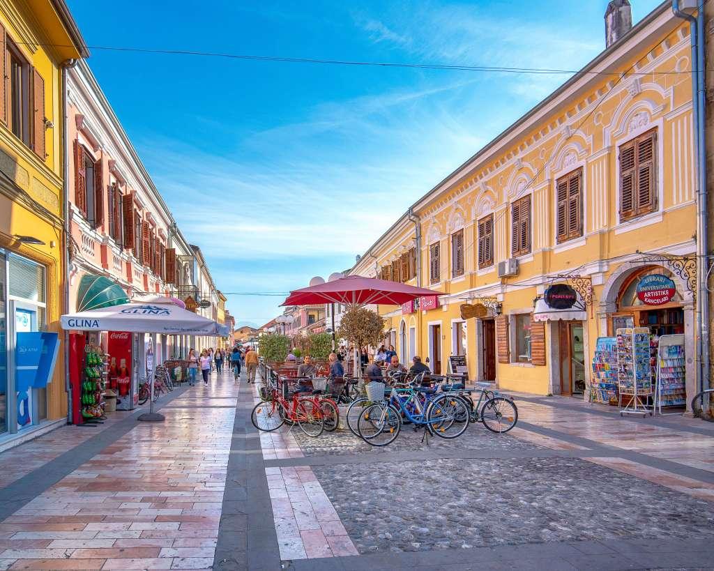 old-town-shkodra-albania-like-a-local
