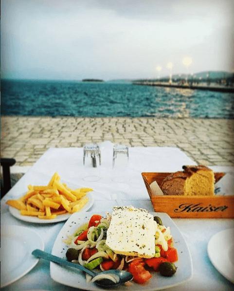 eat-local-itea-greece