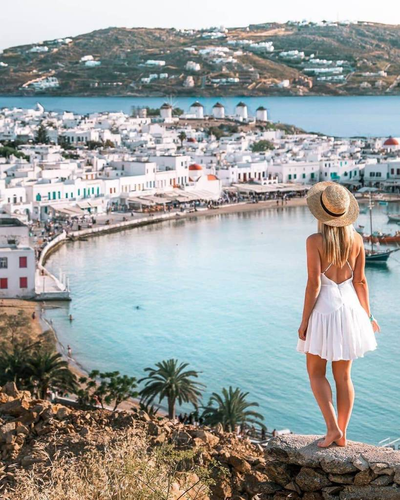 mykonos-greece-aegean-destinations