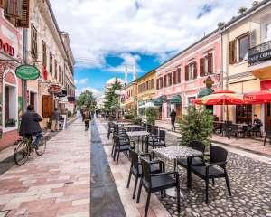 shkodra-albania-facts