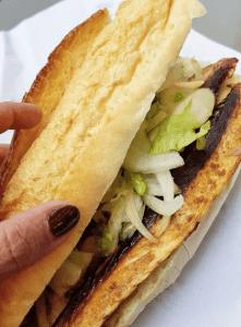 eat-local-istanbul-balik-ekmek