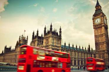 london-must-see-england